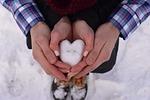 love, engaged, romantic