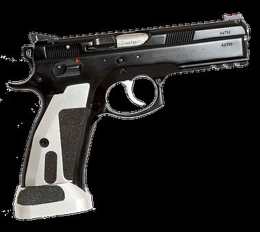 Ateşli Silah Resimler ücretsiz Resimleri Indir Pixabay