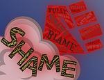 shame, blame, bullying