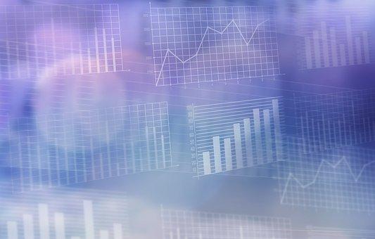 业务, 背景, 蓝色, 企业, 公司, 统计信息, 分析, 财经, 股票, 股市