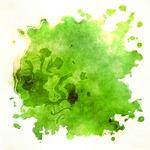 paint, watercolour, watercolor