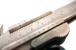 measure, calliper, tool