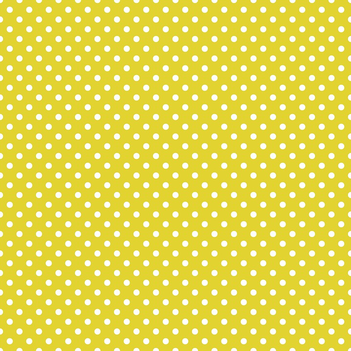 polka dots images pixabay download free pictures