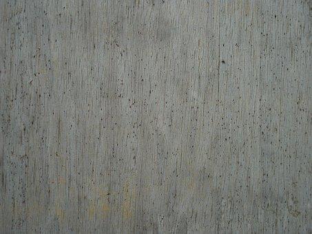 Trä, Möglig, Ringröta, Gamla, Förfall