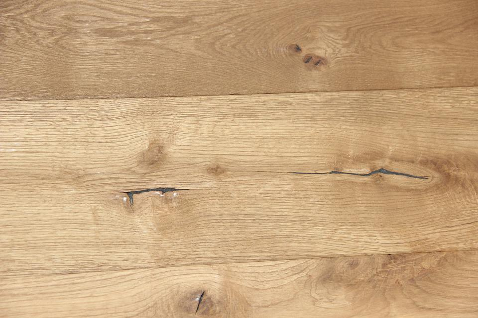 oak wood flooring texture. floor oak wood plank timber texture pattern flooring