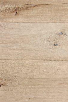 Holzfußboden  Holzboden - Kostenlose Bilder auf Pixabay