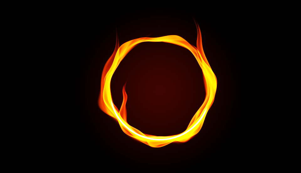 60+ Free Ring Of Fire & Fire Images - Pixabay