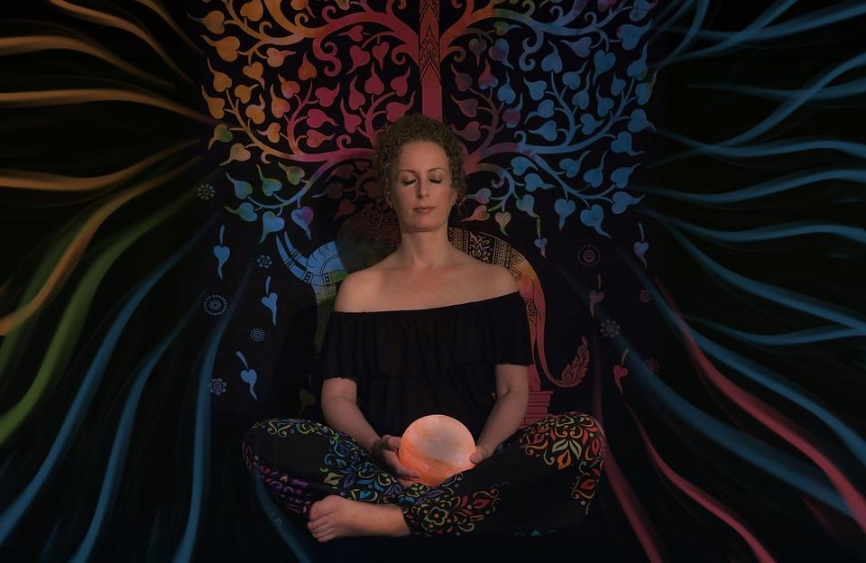 Meditatie, Numerologie, Emotionele Intelligentie