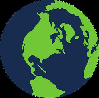 地球, スペース, 図, 青, 惑星, 環境, 生態系, 態度, ソル