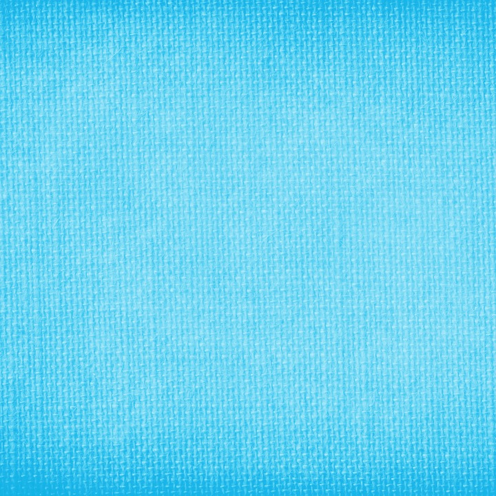free illustration  canvas  texture  fabric  pattern - free image on pixabay