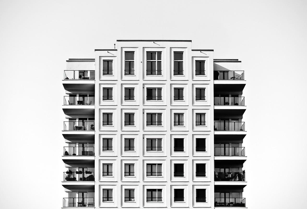 базового фасады многоэтажных домов картинки много было
