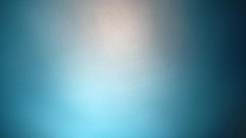 Turquoise images pixabay download free pictures wall light course color blue turquoise bac aloadofball Gallery
