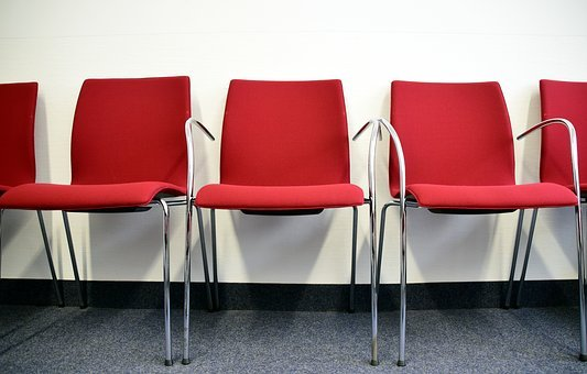 Red Chairs Free images on Pixabay