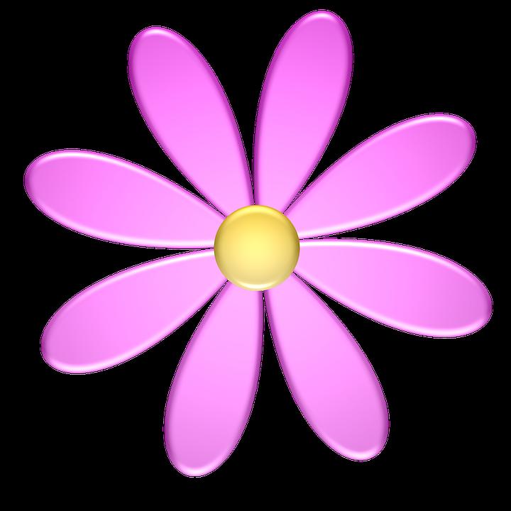 illustration gratuite: fleur, rose, nature, fleurs roses - image