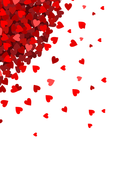 Png Heart Free Image On Pixabay