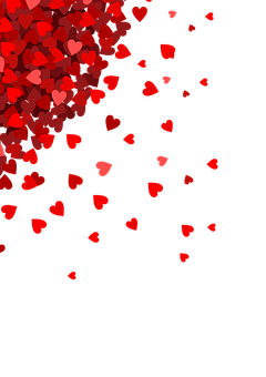 Png Heart Love Png Png Png Png Png He