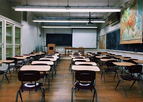 课堂, 学校, 教育, 学习, 讲座, 课堂, 学校, 学校, 学校, 学校