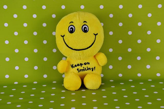 kostenloses foto  smiley  lustig  emoticon  lachen - kostenloses bild auf pixabay