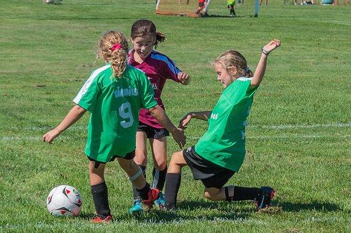 Soccer, Summer, Sport, Soccer, Soccer
