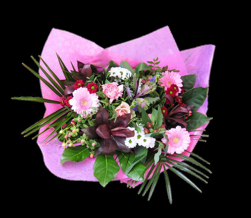 Emotion Love Bouquet Birthday · Free image on Pixabay