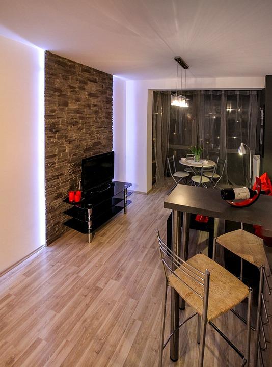 Wohnung Zimmer Haus · Kostenloses Foto auf Pixabay