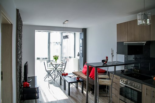 Apartment Images Pixabay Download Free Pictures - Interior-designs-for-apartments