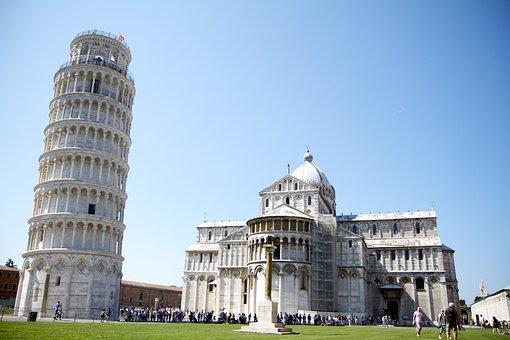 400 Kostenlose Pisa Und Italien Bilder Pixabay