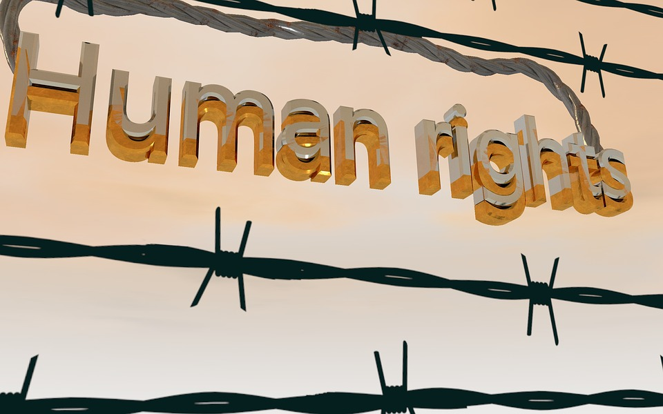 Menschenrechte Bilder · Pixabay · Kostenlose Bilder herunterladen
