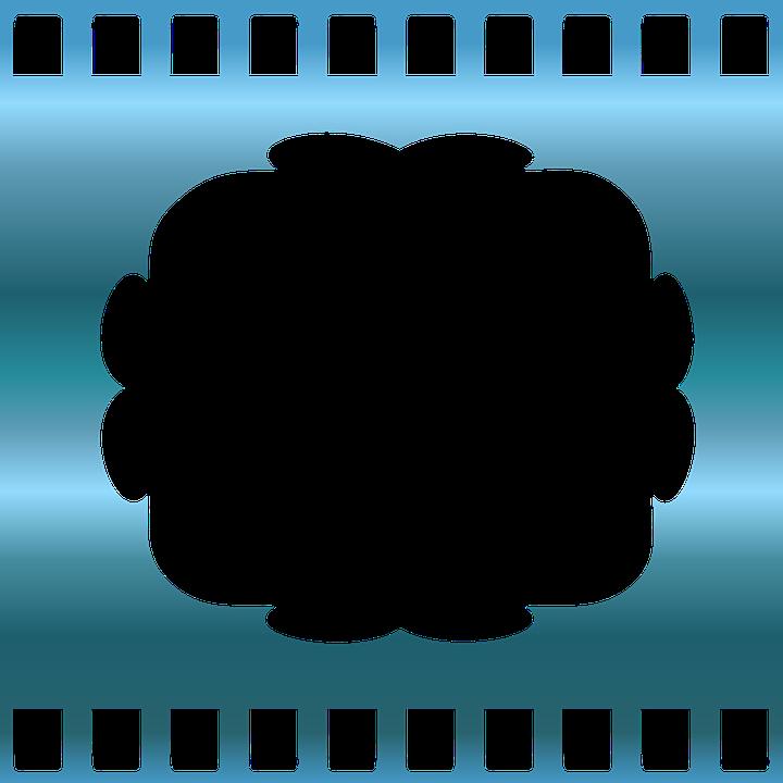 Svg Rahmen Grenze Grafik · Kostenlose Vektorgrafik auf Pixabay