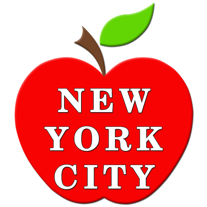apple new york ny manhattan the 183 free image on pixabay