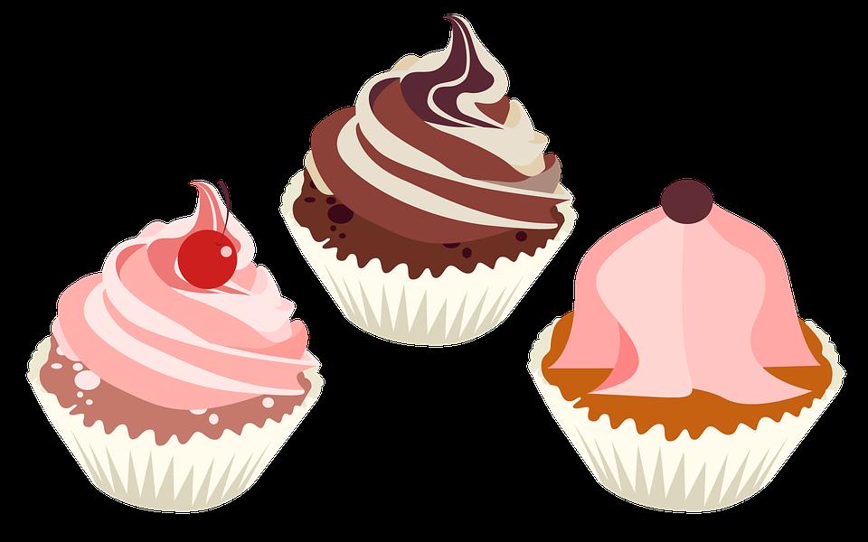 Icone Free Cake