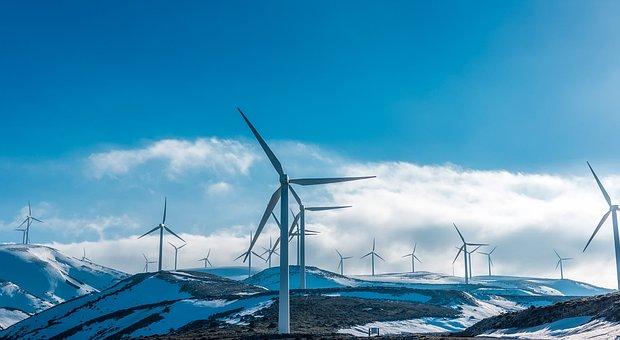 gmbh gründen haus kaufen firmenmantel kaufen Windkraftanlagen gmbh kaufen ohne stammkapital Unternehmenskauf