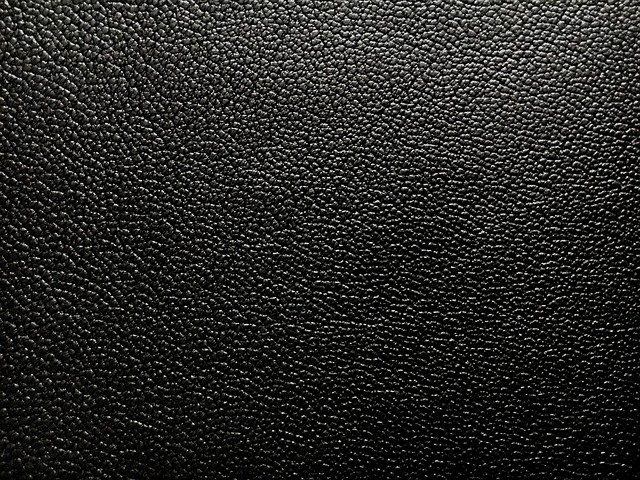 Leather Texture Bible Cover · Free photo on Pixabay