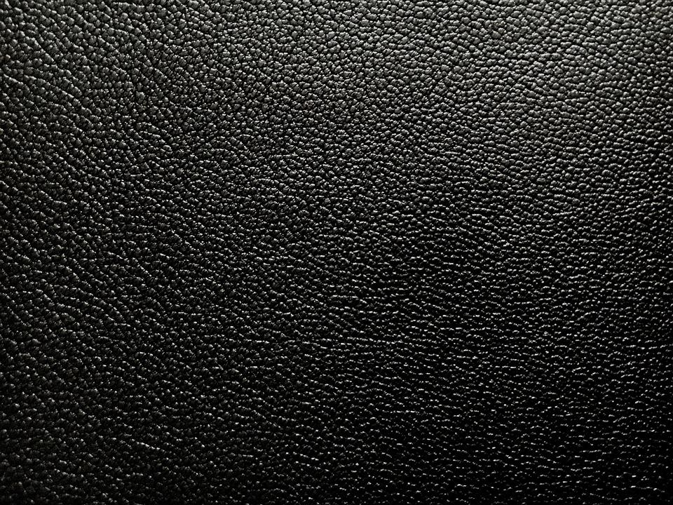 Free Photo Leather Texture Bible Cover Free Image On