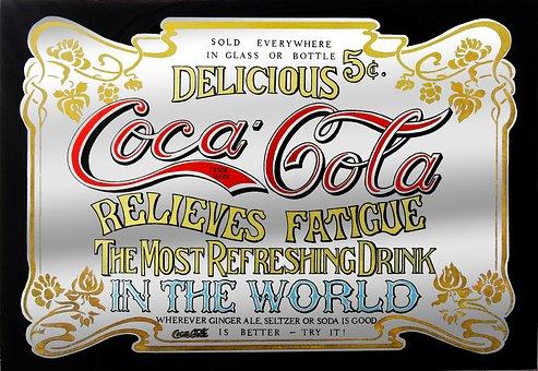 200 Free Coca Cola Amp Coke Images Pixabay