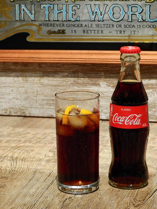marketing spotlight coca cola essay Name date professor's name course section/# coca cola: growth and company overview and analysis the coca cola company is one of the largest and most recognizabl.