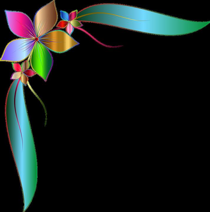 corner ornamental decorative free vector graphic on pixabay corner ornamental decorative free