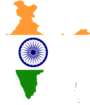 200 Free Indian Flag Images Pictures In Hd Pixabay