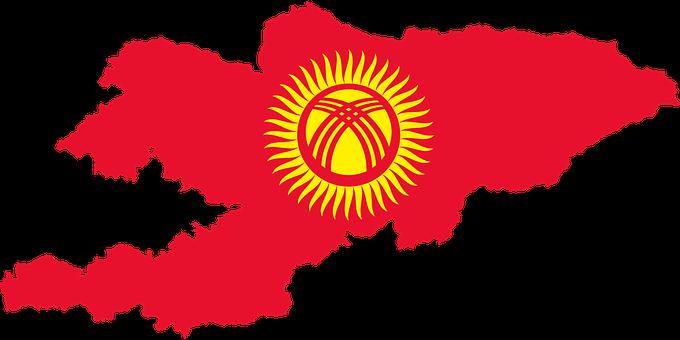 Kirghizistan, il cambiamento tra i mali endemici di Bishkek