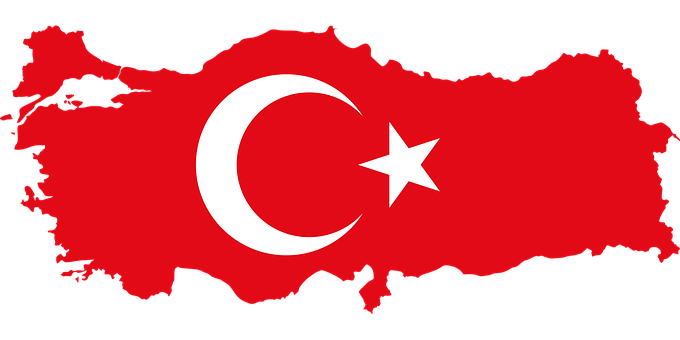 Turkey Flag Images &#1...