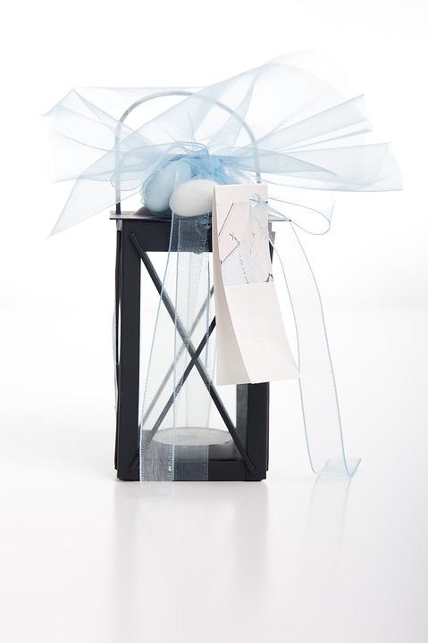 Hochzeitsgeschenk Laterne Hochzeit Kostenloses Foto Auf Pixabay