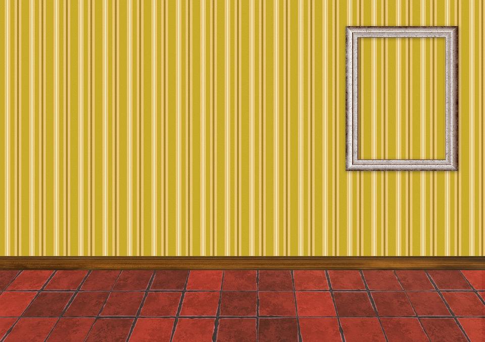 Interni on line gratis simple slide with interni on line for Programma design interni