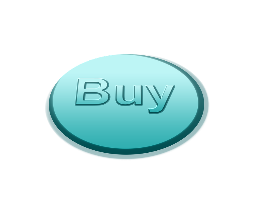 Buy Here Pay Here Ma >> Buy Button Png | www.pixshark.com - Images Galleries With A Bite!