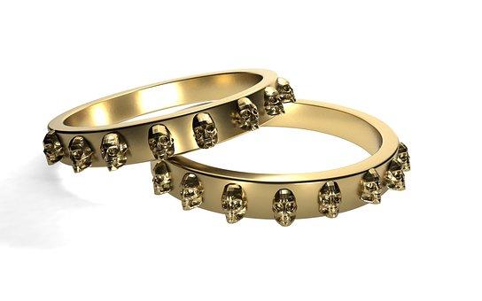 Кольца - Ювелирные украшения | булгари - Bvlgari