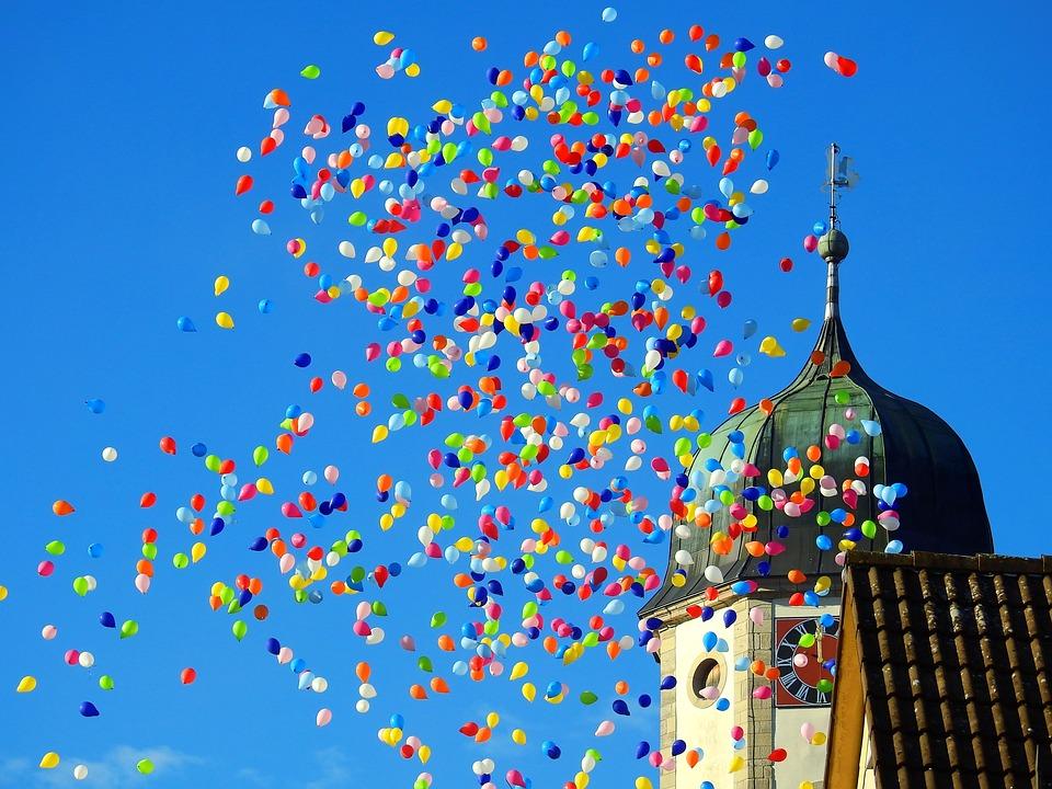 Koleksi 6100  Gambar Animasi Bergerak Gereja HD Terbaik