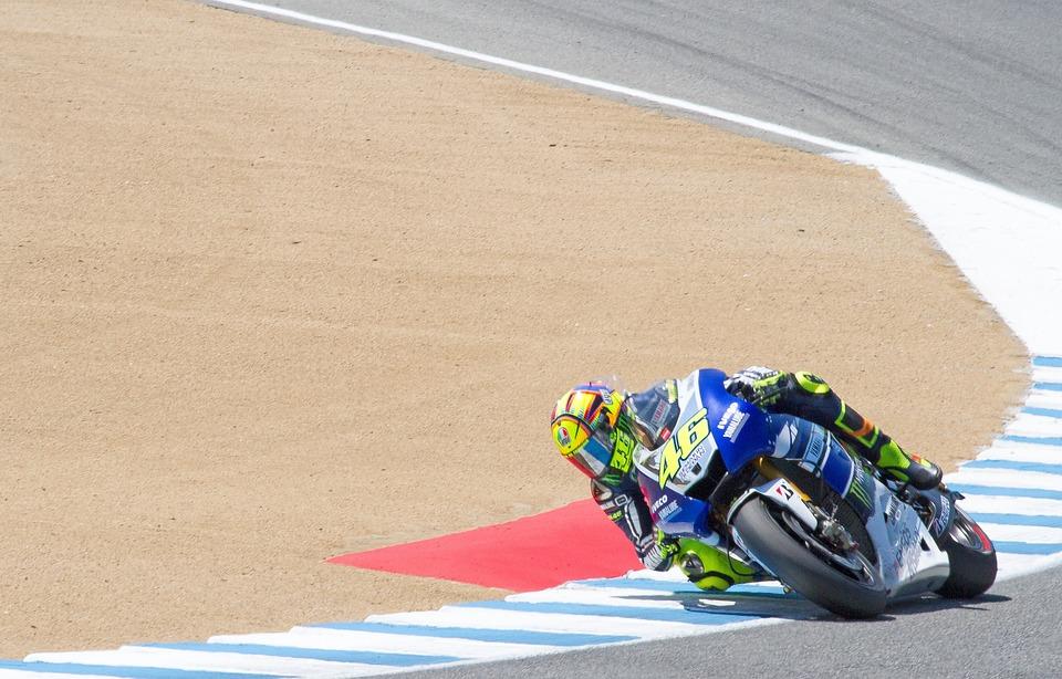 2020 Moto3 winner odds