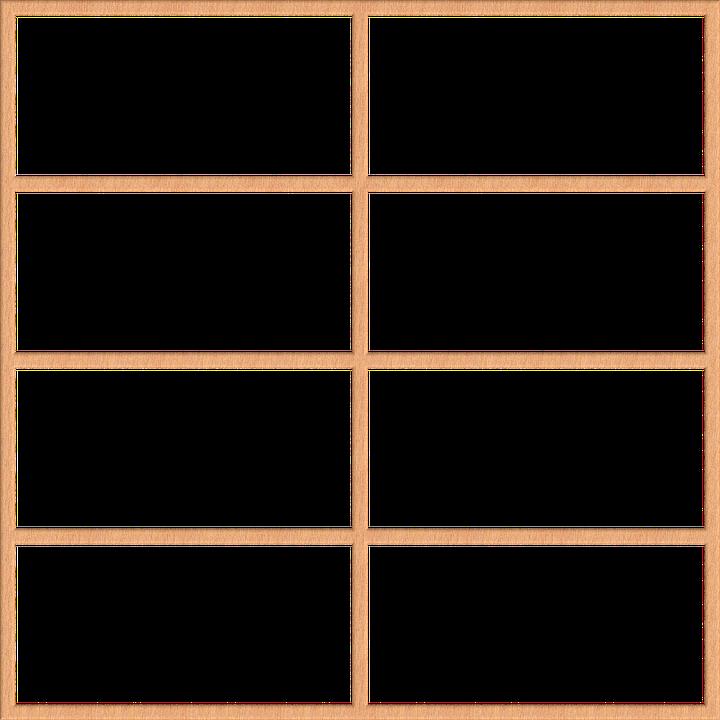Grenze Rahmen Holz · Kostenloses Bild auf Pixabay