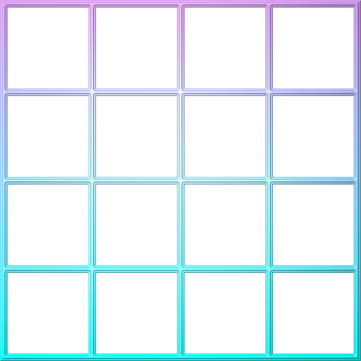 Free illustration frame window squares shapes free for Types of window shapes