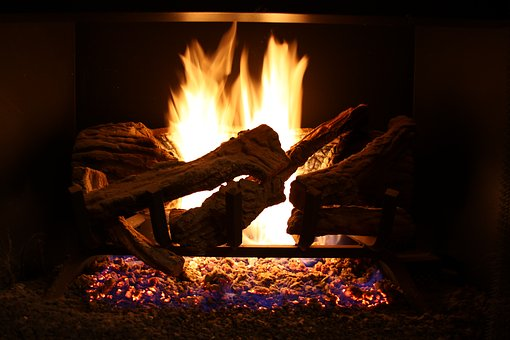 Fireplace - Free pictures on Pixabay