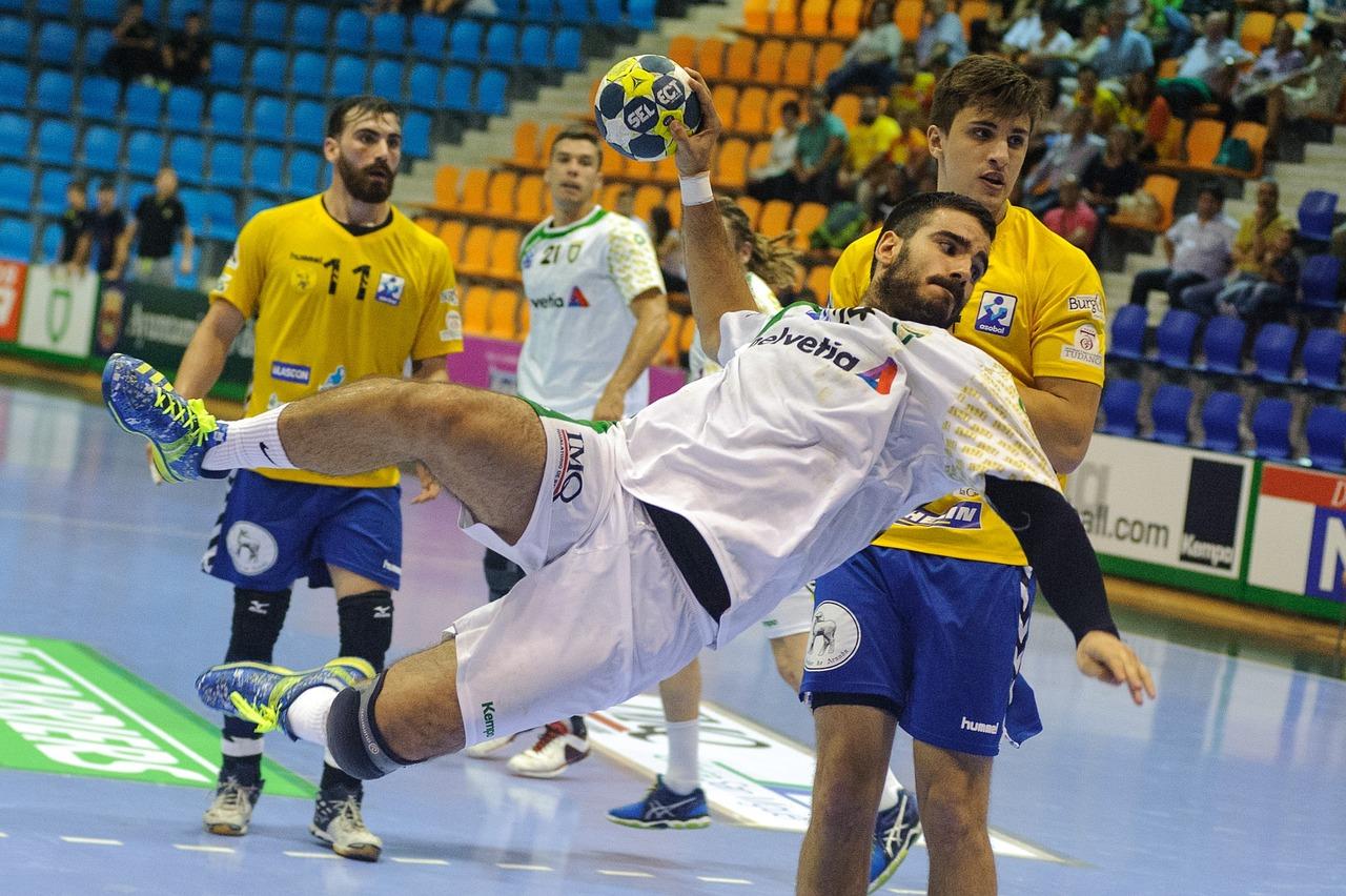 2020 Olympics Handball betting preview